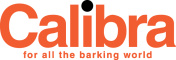 Calibra - for all the barking world